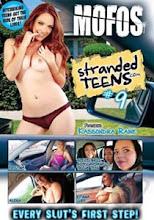 Stranted teens 9 xXx (2013)