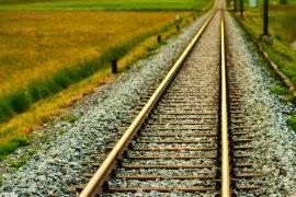 Railway Engineering Books Pdf