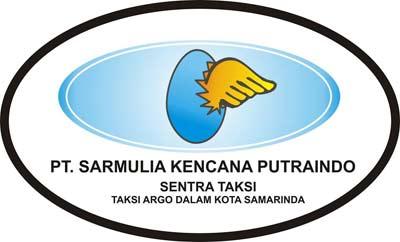 Lowongan Kerja PT Sarmulia Kencana Putraindo