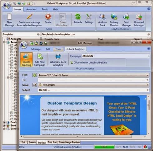 Bulk email sender free download full version