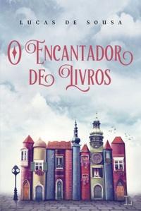 http://livrosvamosdevoralos.blogspot.com.br/2017/03/resenha-o-encantador-de-livros.html