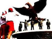 Pancasila Sebagai Pandangan atau Falsafah Hidup Bangsa Indonesia