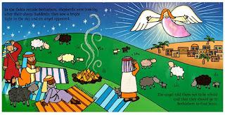 https://g4796.myubam.com/p/3781/nativity-the-touchy-feely