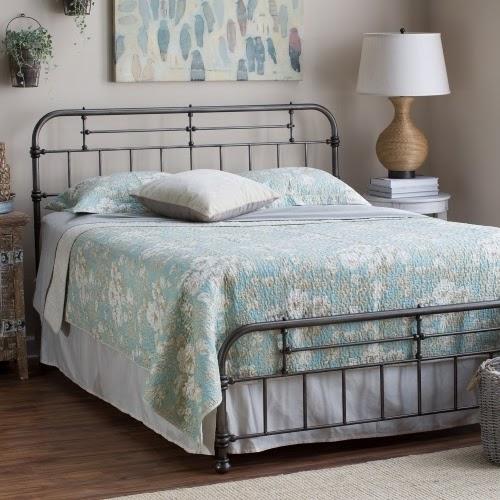 Expensive Bedroom Furniture Girls Bedroom Colour Schemes Bedroom Desk Chairs Bedroom Kabat Design: Whimsy Girl: Daily Deals: {2/18/17}