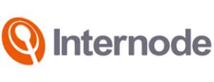 InterNode APN
