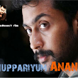 'Thuppariyum Anand' dropped? Suriya walked out of Gautham film?