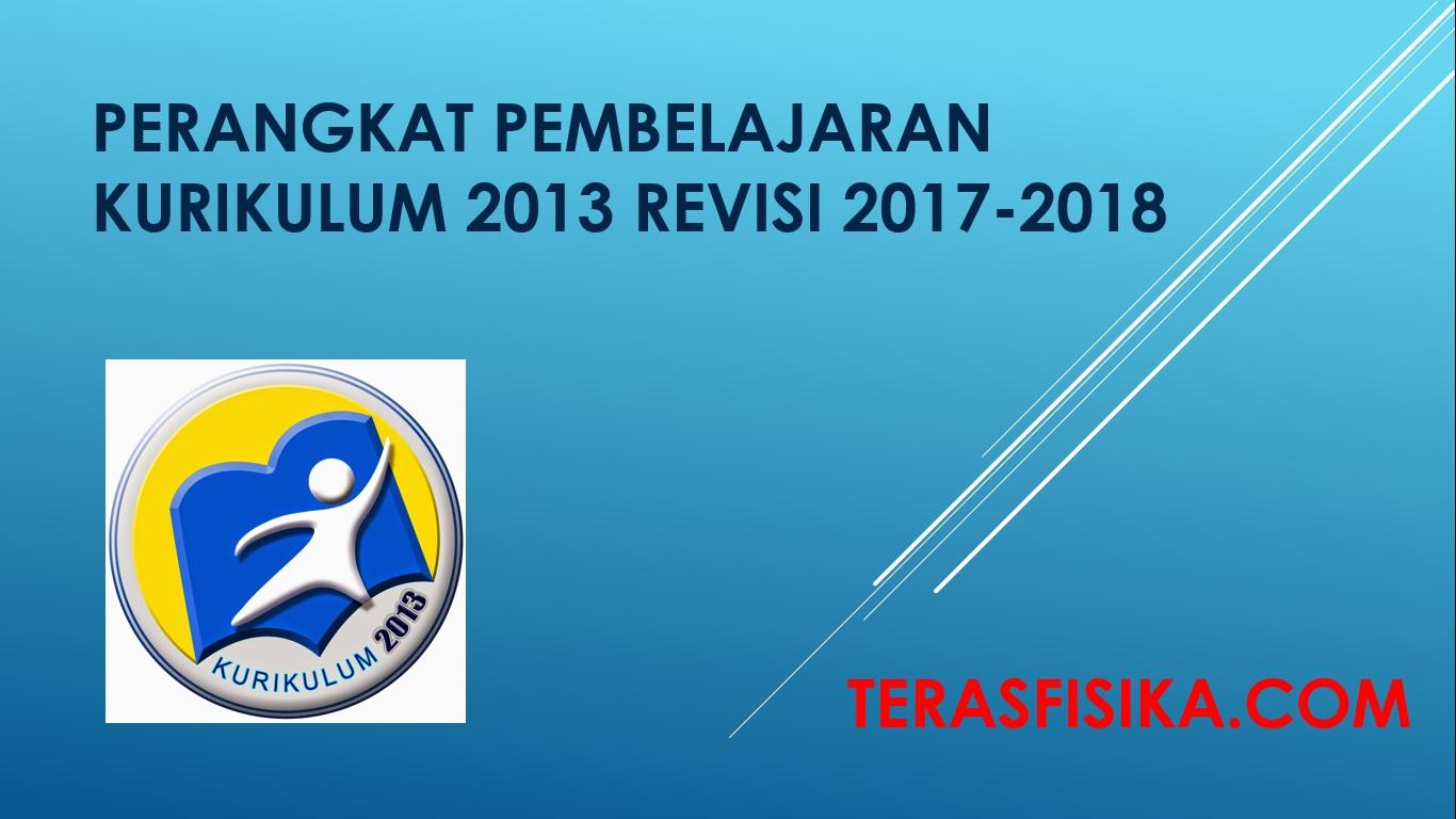 Rpp Bahasa Indonesia Smp Mts Kelas 8 Kurikulum 2013 Revisi 2017 2018 Lengkap Teras Fisika