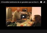 https://www.youtube.com/watch?v=SGobnMlK44k