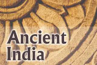 Gandhara Art For Upsc Ias Free Upscpdf Upsc Civil Services Study Materials Free Downloads