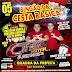 CD AO VIVO CINERAL DIGITAL- QUADRA DA PREFEITA 05-05-2019 DJ JOTA SAUDADE