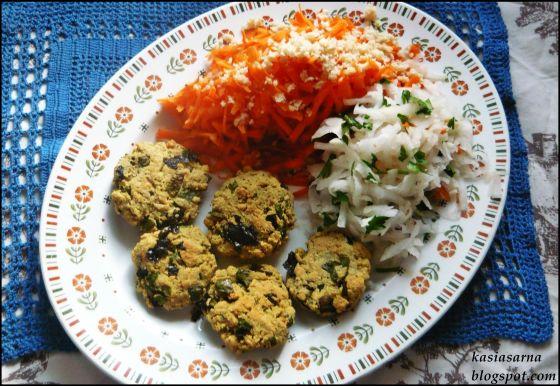kotlety-wegańskie-wegetariańskie-tofu-nori-rybne