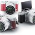 Mudahnya Menggunakan Kamera Fujifilm X-A5