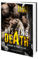 https://www.amazon.de/Kissing-Death-Verliebt-einen-Killer/dp/3903130060