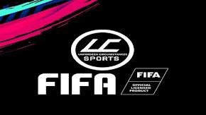 EA Sports để lộ thông tin cá nhân của hàng ngàn tuyển thủ FIFA