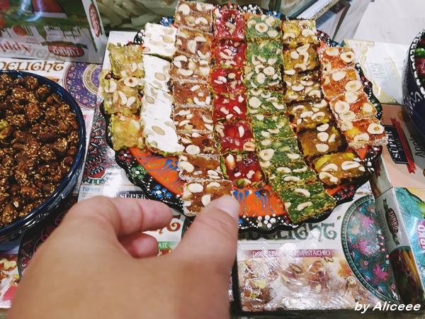 rahat-turcesc-Istanbul-degustare