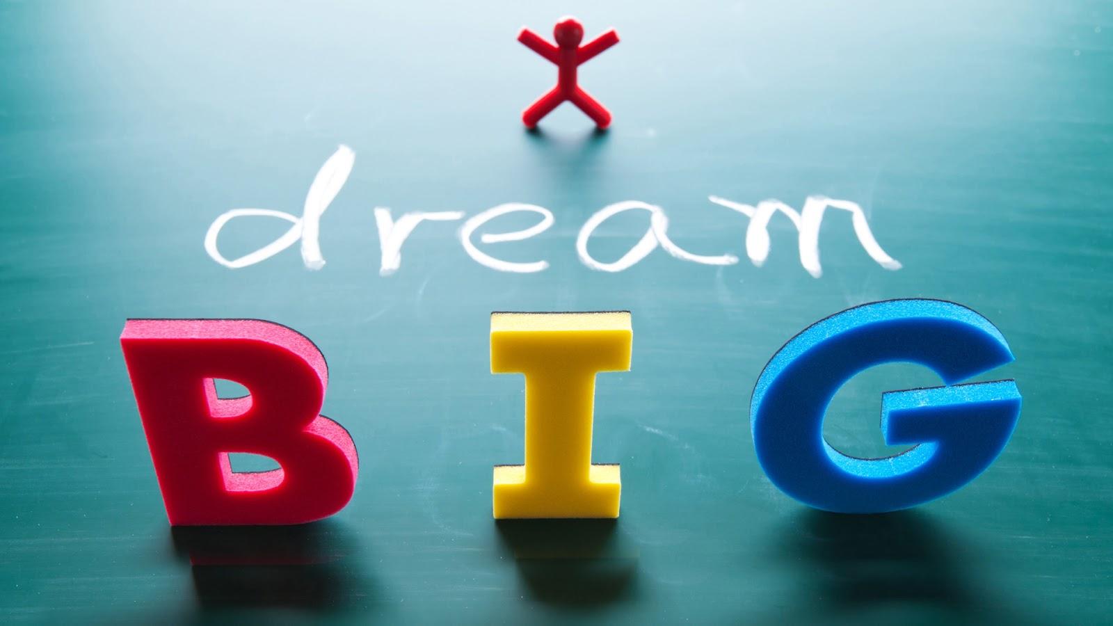 http://www.neelwritesthisblog.com/2013/07/follow-your-dreams.html