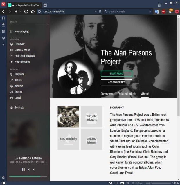 Spotify, Tidal, Google Music (y más) en bitperfect en Linux y OS X %25E2%2596%25A0%2BSettler%2B-%2BBalmorhea_893