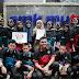 Pengarahan Duta Kesehatan di SMK MUTU Pasuruan (2017)