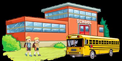 RFID-Automated-School-Attendance-System-RadicalAttendancepro