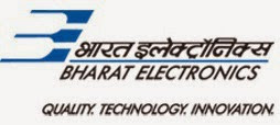 Bharat Electronics Limited, BEL, Govt. of India, Ministry of defence, Andhra Pradesh, 10th, Trainee, Technician, Clerk, freejobalert, Sarkari Naukri, Latest Jobs, bel logo