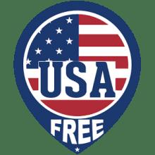 USA VPN v1.4.1 Premium