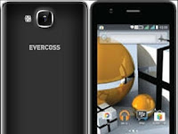 Firmware Evercoss M40A Winner T 4G 100% Work