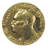 Kartarpur Corridor-India Pakistan nominated for Nobel Peace -Bajwa