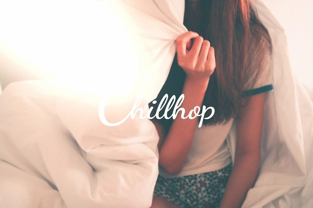 Chillhop Yearmix -  jazz & lofi hiphop Mixtape   Die 50 besten Tracks aus 2017 im Stream