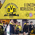 Torcida do BVB agenda encontros pelo Brasil para ver a final da Copa da Alemanha