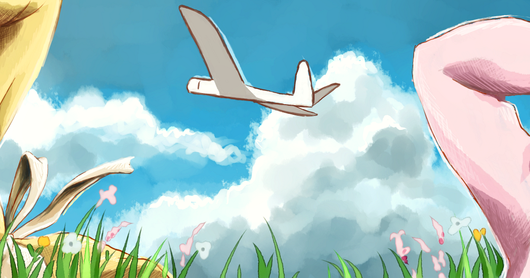 the wind rises مترجم تحميل