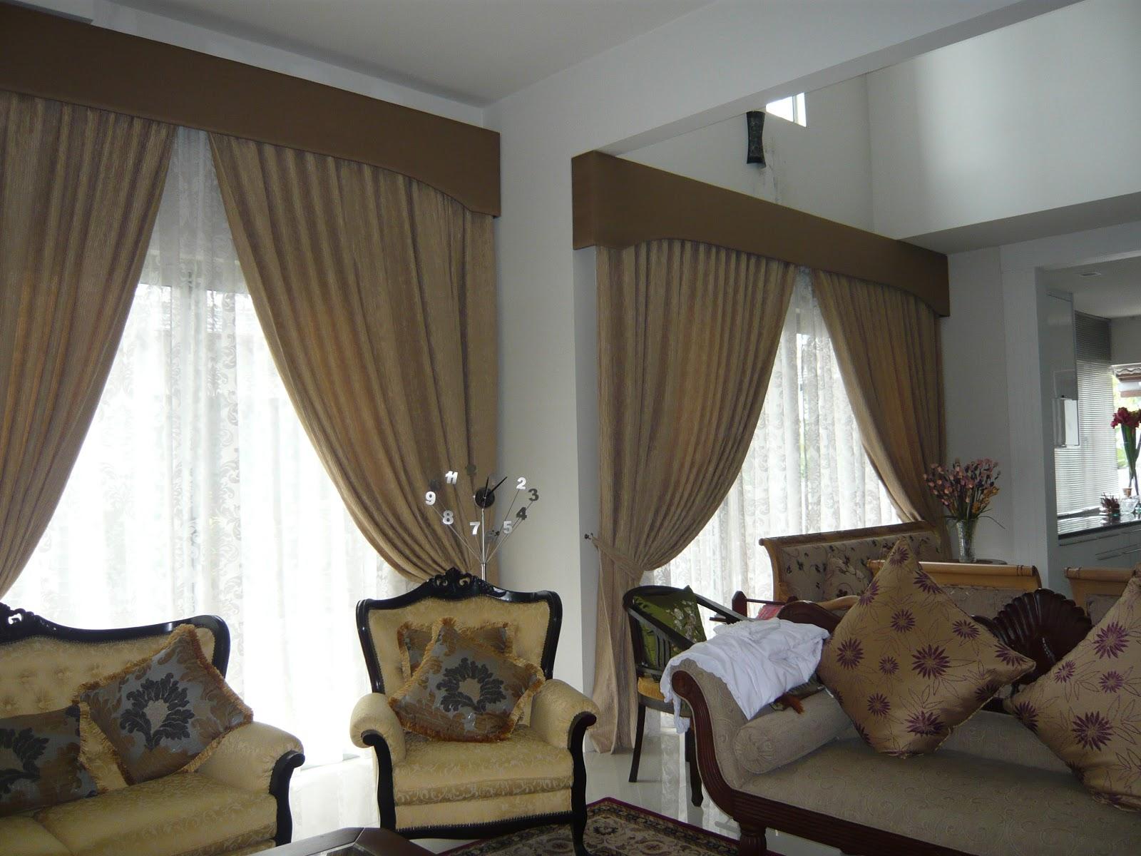 Repair Sofa Cushion Shah Alam Chester Barato Home Furnishings And Interior Design
