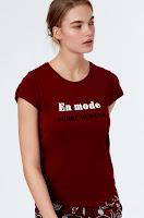 tricou-femei-de-firma-original-10
