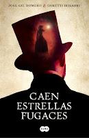 http://enmitiempolibro.blogspot.com.es/2017/06/resena-caen-estrellas-fugaces.html