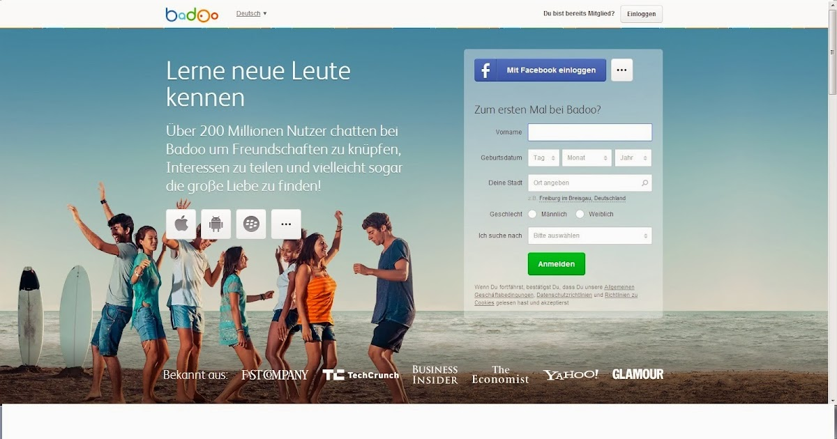 Spektrum dating chat-linie