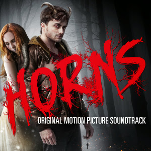 Horns Song - Horns Music - Horns Soundtrack - Horns Score