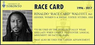 24 7 racism
