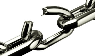Tips and Finding Fixing Broken Link