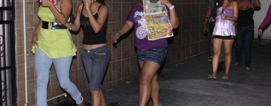 fotos de mujeres prostitutas prostitutas tenerife
