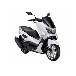 Yamaha Panggung Solo Jebres Jawa Tengah