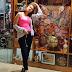 Actress Shraddha Das New Exclusive Photos Stills