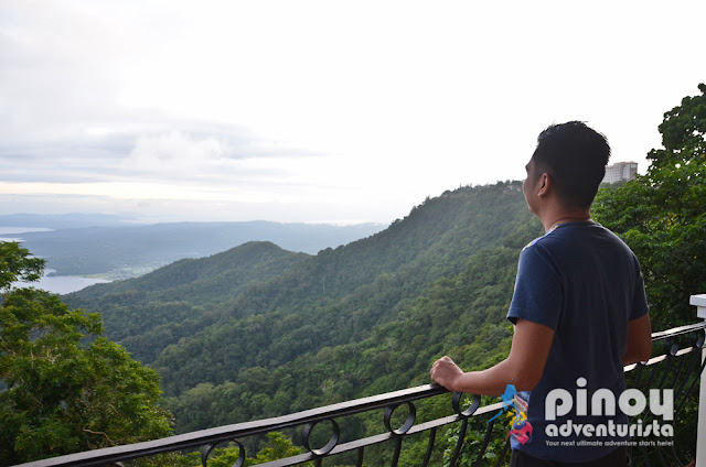 Where to Stay in Tagaytay Cavite