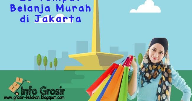 Image Result For Pulsa Murah Di Darul Imaraha