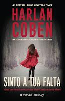 https://www.presenca.pt/livro/sinto-a-tua-falta/?search_word=sinto%2520a%2520tua%2520falta