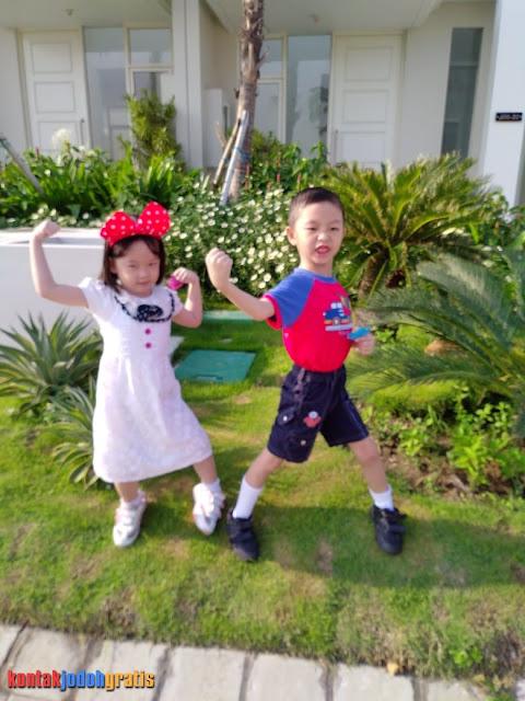 Ivana Wibisono Janda 2 Anak Cari Jodoh Kristen Protestan 2019