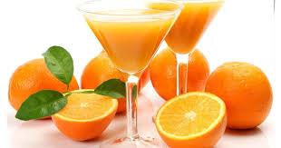 5 Macam Minuman Terbaik untuk Kesehatan Tubuh