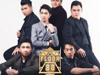 Lirik Lagu Floor 88 - Aqilah