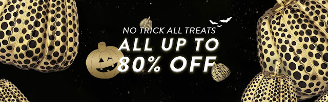 https://www.gamiss.com/promotion-halloween-special-38/?lkid=11742402