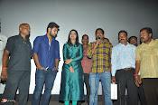 Chuttalabbayi Team at Sri Mayuri Theater-thumbnail-8