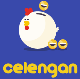 Image result for celengan apk
