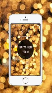 New Year Wallpaper For Iphone 2019
